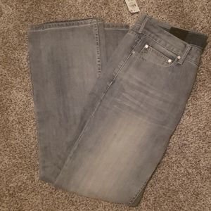Alfani mens jeans 32x32
